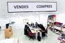 Tarragona Impulsa ofereix 4 certificats de professionalitat en matèries com auxiliar de magatzem o mediació comunitària