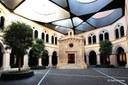 Tarragona organitza, en col·laboració amb Turespaña, la jornada 'Mercats turístics emissors'