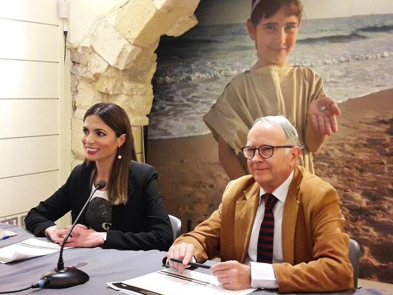 L'enoturisme i la gastronomia mediterrània, eixos del IV Mediterranean Tourism Meeting