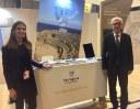 Tarragona es reivindica a FITUR 2018 com a destinació amb potencial turístic els 365 dies a l'any