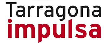 Tarragona Impulsa organitza noves càpsules formatives a emprenedors sobre tecnologia i tendències de mercat