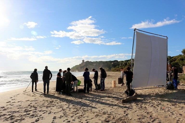 Tarragona Turisme enllesteix els preparatius pel rodatge de MasterChef Celebrity