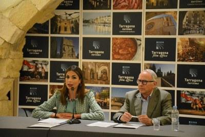 El V Mediterranean Tourism Meeting impulsa el turisme de qualitat, la gastronomia mediterrània i l'enoturisme a Tarragona