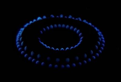 L'Ajuntament de Tarragona organitza una jornada internacional per analitzar els beneficis del gas renovable per a l'economia