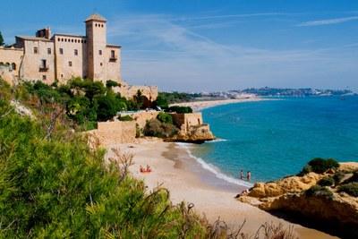 Tarragona, protagonista de la campanya de Heineken per promocionar la darrera pel·lícula de James Bond