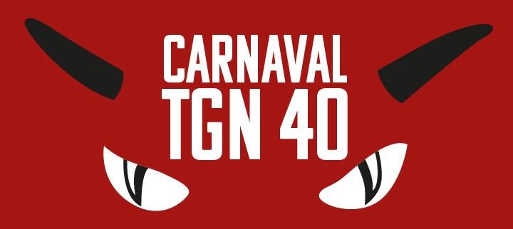 L'Ajuntament de Tarragona amplia el termini per poder-se inscriure al concurs Comerç Festiu de Carnaval