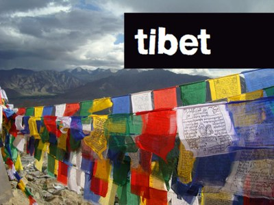 La Conselleria de Cooperació dedica una setmana d'activitats a la cultura tibetana