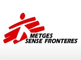 Metges sense fronteres aixeca la barrera per a una Tarragona sense fronteres