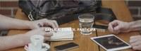 ONGenXarxa, nova plataforma digital
