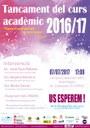 Fi de curs de l'associació àrab d'estudiants
