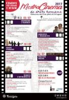 Pensar i actuar. Cicle de cinema de Drets Humans.