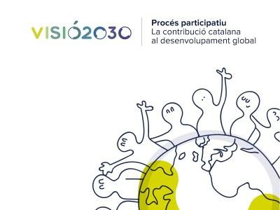ONG locals i administracions debatran com encarar els reptes que suposen els ODS