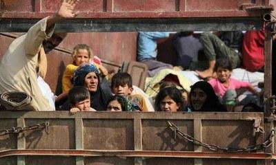 Declaracions de condemna del Fons Català de Cooperació sobre la situació a Rojava, Kurdistán