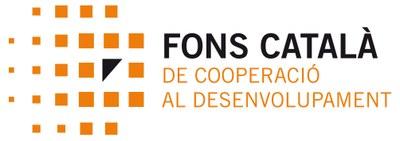 Declaracions del Fons Català sobre la situació a Bolívia