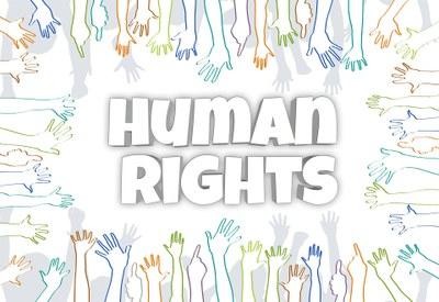 Oberta la convocatòria de subvencions per  a l'Acció Humanitària