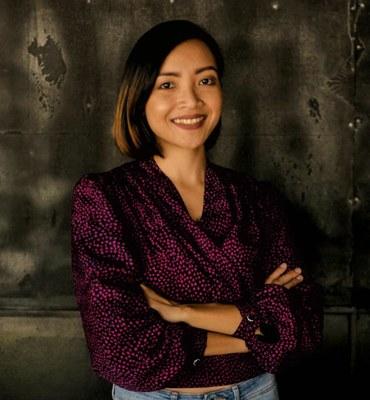 Maria Sol Taule, defensa de drets civils i polítics a Filipines