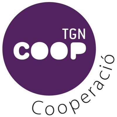 El Consell Municipal de Cooperació aprova la distribució del fons del 0,7%