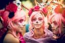 carnaval-tarragona-galeria-01.jpg