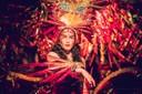 carnaval-tarragona-galeria-02.jpg