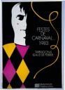 Carnaval 1983