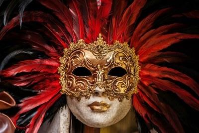 Obert el període per presentar propostes d'actes  al Carnaval de Tarragona 2020