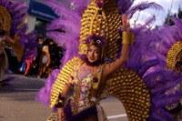 Obert el termini d'inscripció d'actes al Carnaval 2018