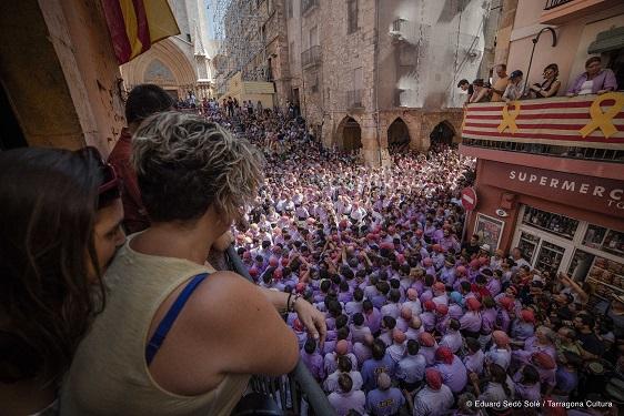 https://www.tarragona.cat/cultura/festes-i-cultura-popular/fitxers/imatges/imatges-castells/xiquets-de-tarragona-2018