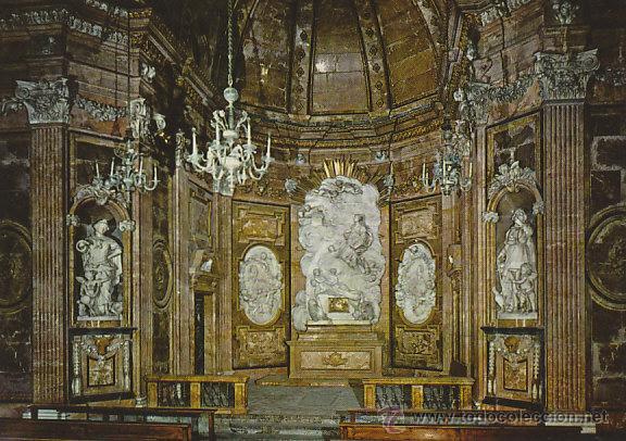 Jornada sobre la música a la Catedral de Tarragona