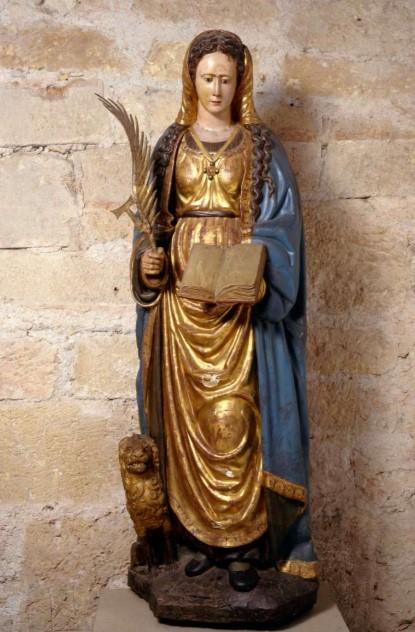 L'Arribada del Braç de Santa Tecla més enllà de l'efemèride devocional: ressò polític i artístic a la Tarragona medieval