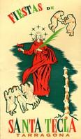 Programa d'actes 1959