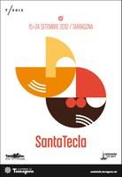 cartell 2012