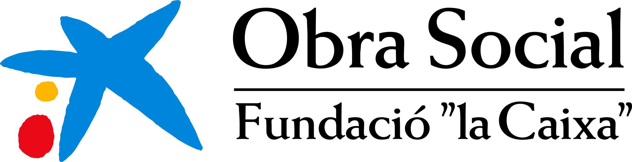 La Caixa ha fet entrega d'una donació de 6.000€ per la regidoria de Benestar Social i 5.000€ per la regidoria  de Gent Gran