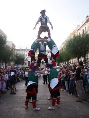 Ball de Valencians