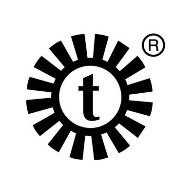 Concurs d'idees per a la imatge gràfica de Santa Tecla