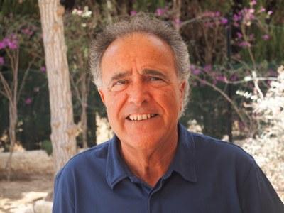 El catedràtic i senador tarragoní Joan Martí i Castell serà el pregoner d'aquesta Santa Tecla