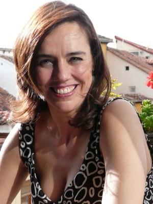 L'actriu Mercè Rovira serà, finalment, la Tuitaire Convidada de les festes
