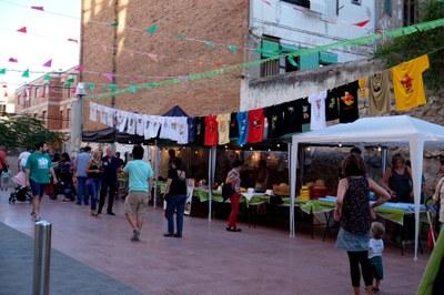 El govern municipal obre un debat per racionalitzar l'impacte de les festes majors