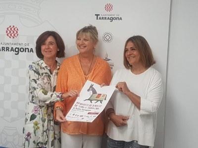 Tarragona lidera les Maratons de Donació de Sang de Catalunya