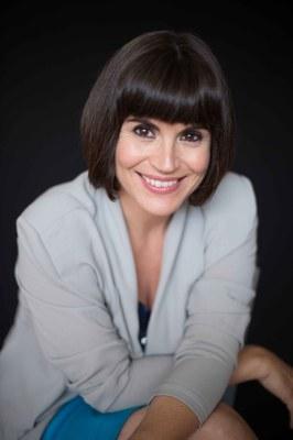 L'actriu tarragonina Agnès Busquets serà la pregonera de les festes de Santa Tecla 2020