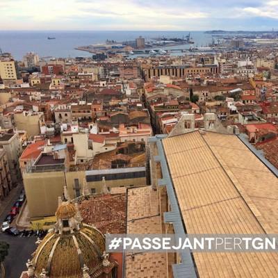 Foto: Tarragona Cultura