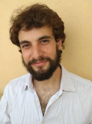 Pau Sabaté, guanyador del 20è Premi-beca de traducció Vidal Alcover