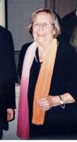 Montserrat Abelló