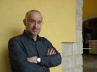 Premi Vidal Alcover 2015