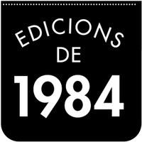 Edicions de 1984