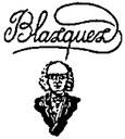 logo Taller de Joieria Blazquez