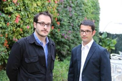 Veredicte dels Premis Literaris Ciutat de Tarragona 2014