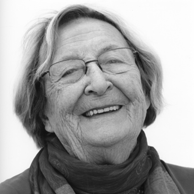 Obertura de l'any institucional Montserrat Abelló