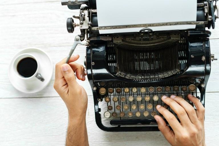 Es tanca la convocatòria dels Premis Literaris Ciutat de Tarragona 2018-2019, amb altes xifres de participació