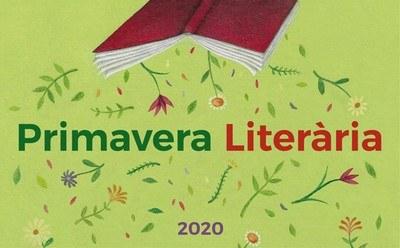 S'ajorna l'acte de lliurament dels Premis Literaris Ciutat de Tarragona