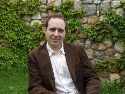 Un treball sobre el correbou de Cardona, guanyador del Premi Joan Amades